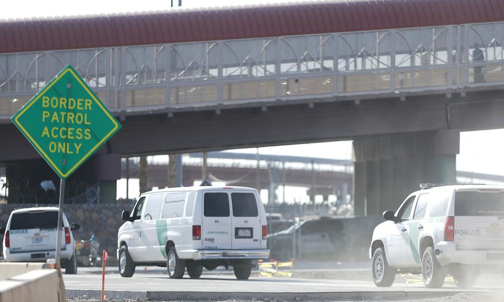 USA wollen mit Verlängerung des Einwanderungsstopps heimischen Arbeitsmarkt vor Ausländern schützen