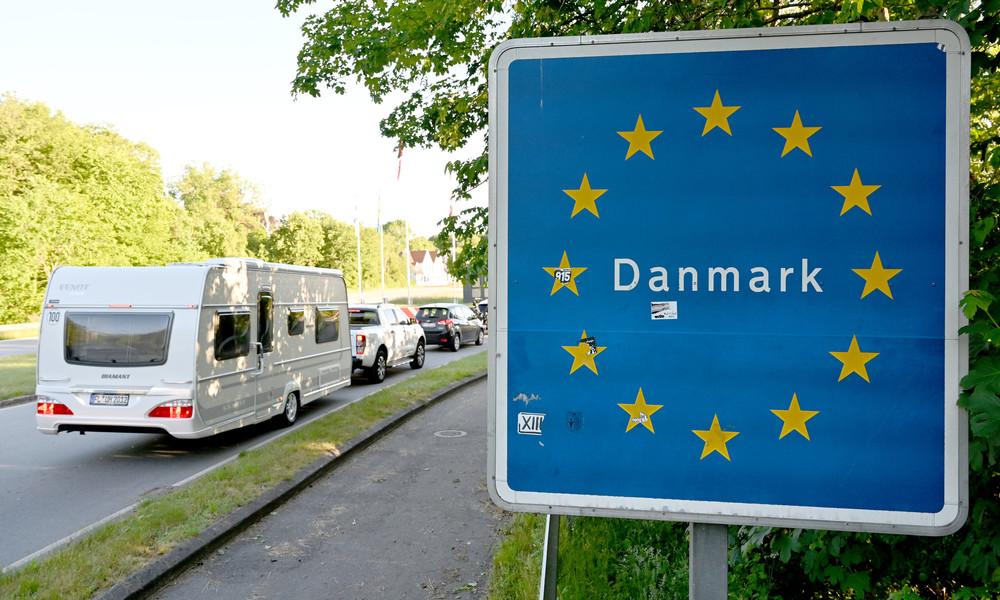 Dänemark: Urlaub in Ländern mit hoher Corona-Infektionsrate als potenzieller Kündigungsgrund