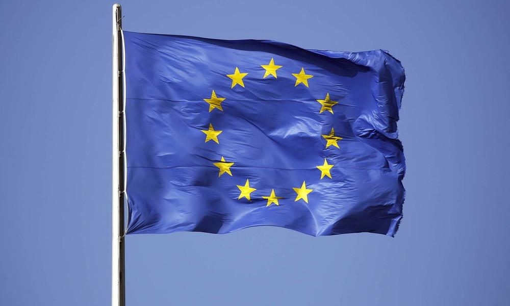 Umfrage: EU war während der Corona-Krise irrelevant und ihre Reaktion scheiterte