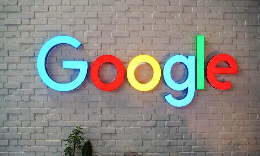 """""""Um auszuprobieren, was gut ankommt"""": Google kauft Lizenzen deutscher Zeitungsverlage"""