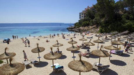 Pilotprojekt: Mallorca empfängt ab 15. Juni erste Touristen aus Deutschland