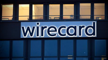 Das börsennotierte deutsche Zahlungsdienstleistungsunternehmen Wirecard wurde 1999 gegründet und hat seinen Sitz in Aschheim bei München