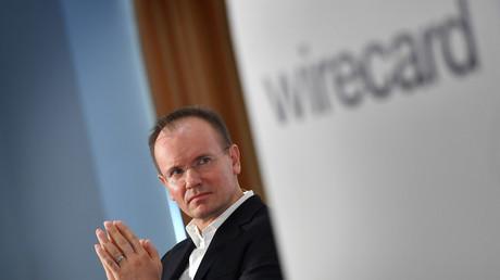 Wirecard wurde 1999 gegründet und hat seinen Sitz in Aschheim bei München.
