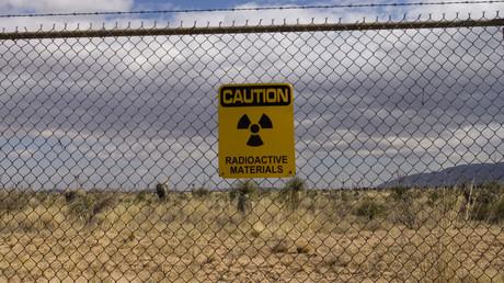 Nach erhöhter Strahlung über Nordeuropa: Moskau weist Behauptungen über