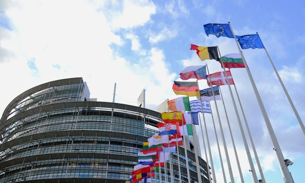 Meinung: 30 Jahre nach der Wende schwindet in Osteuropa der Glaube an liberale Demokratie