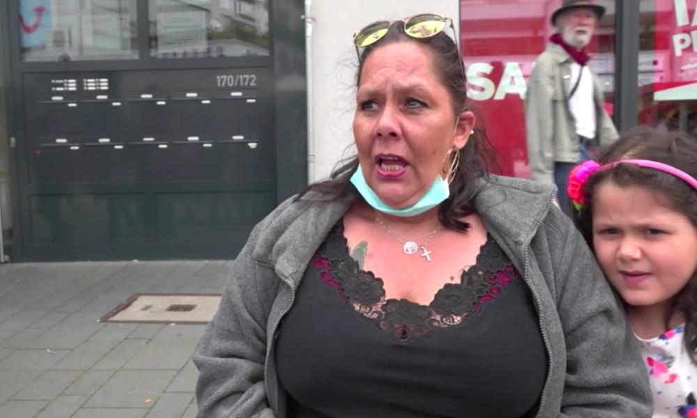 Pädophilen-Skandal in Bergisch Gladbach: Eltern haben Angst um ihre Kinder