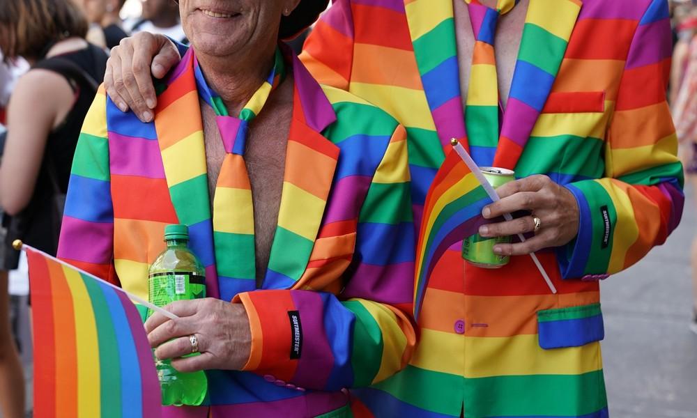 Montenegro erlaubt gleichgeschlechtliche Lebenspartnerschaften – Adoptionen weiterhin untersagt