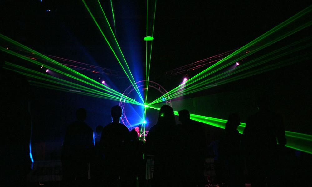 Glücksspiel à la Corona: US-Bundesstaat Alabama prüft Berichte über Gewinnspiel-Corona-Partys