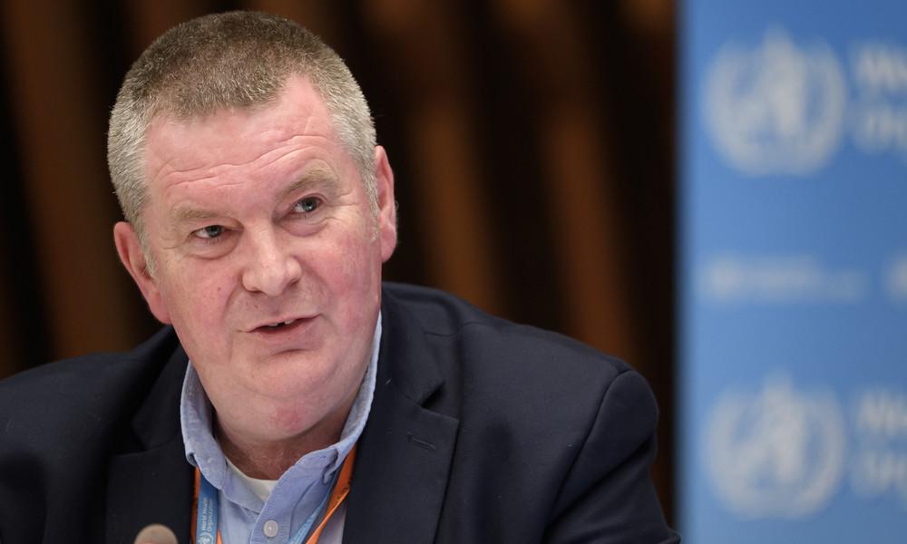 WHO gegen Corona-Panikmache: Zweite Welle nicht in Sicht