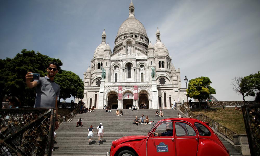 UNO warnt: Globaler Tourismus könnte bis zu 3,3 Billionen US-Dollar verlieren