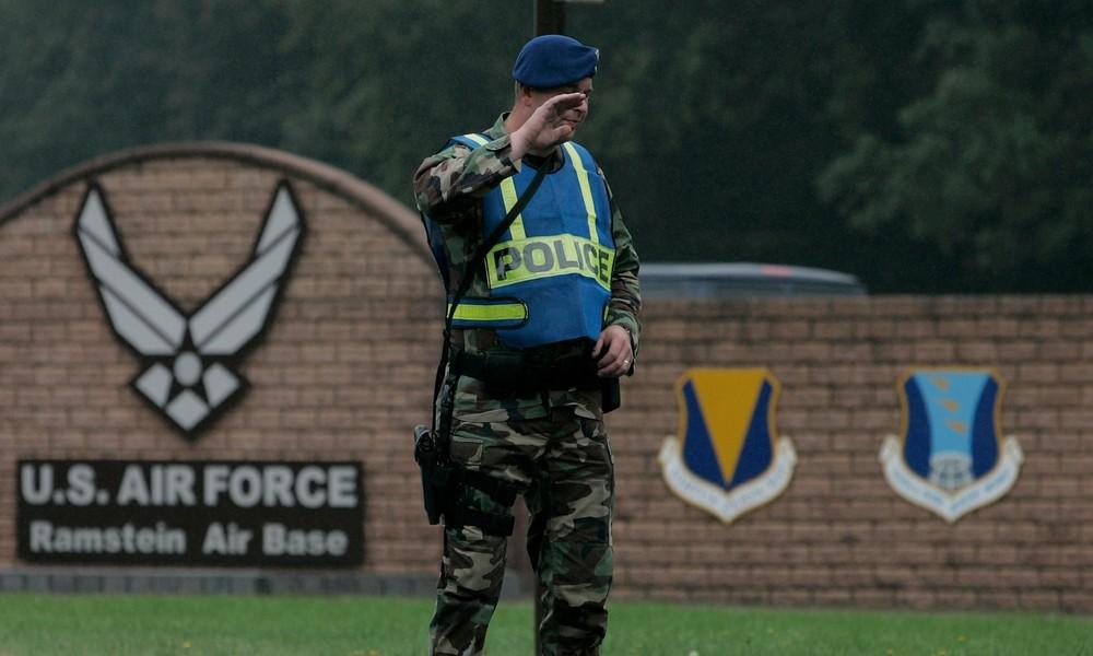 Subvention für Völkerrechtsverbrechen? Deutschland zahlt Milliarden Euro für US-Truppen