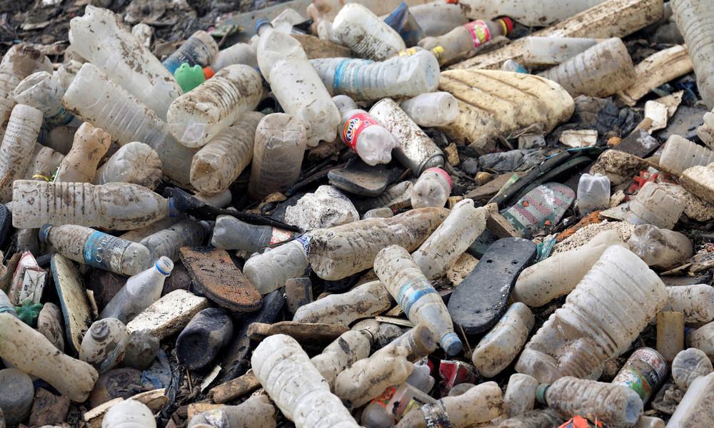 Ungarn fordert von Ukraine und Rumänien, die Verschmutzung von Flüssen zu stoppen