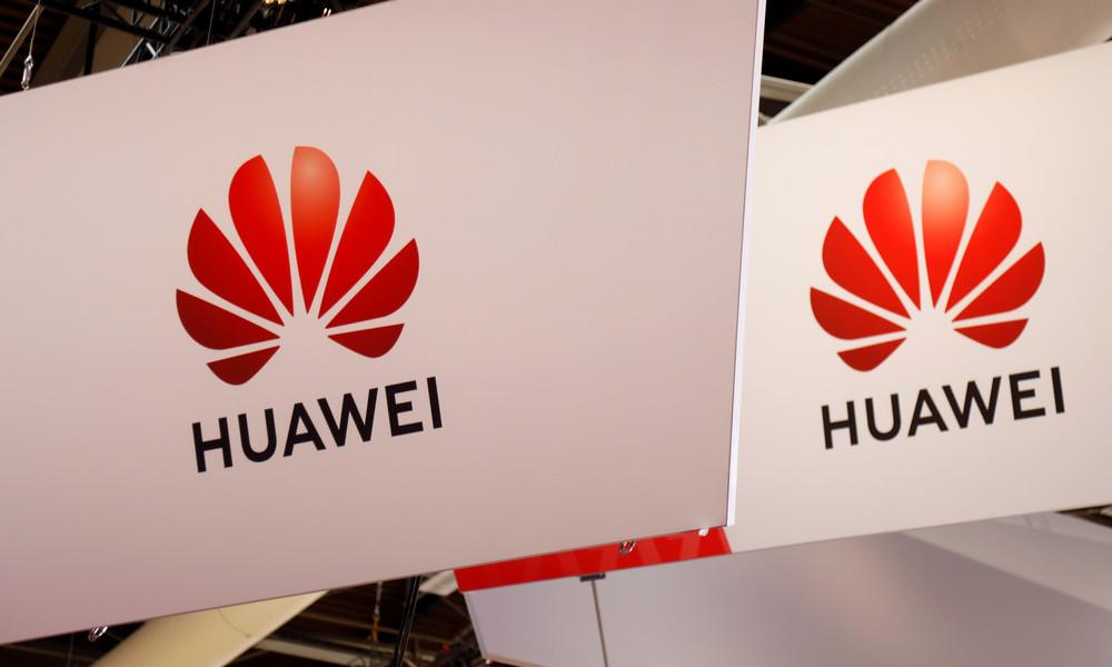Auf US-Druck? Frankreich verringert Huaweis Präsenz in seinen geplanten 5G-Mobilfunknetzen