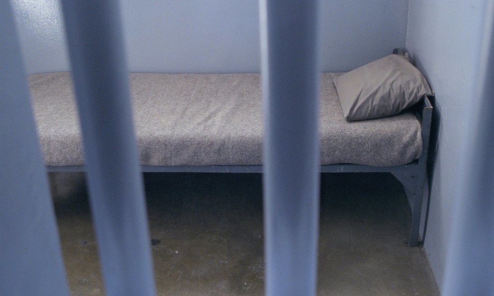 """""""Niemand hat es mir gesagt"""": Mann in Samoa saß fünf Jahre länger in Haft als nötig"""