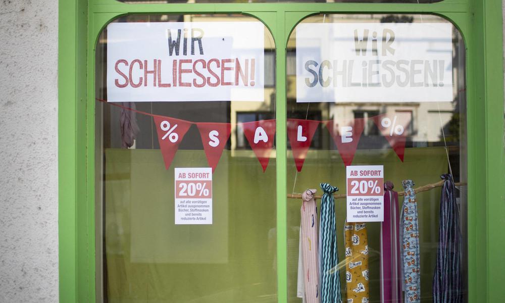 """""""Es werden neue Schichten kommen"""": Schuldnerberatungsstellen erwarten Ansturm im zweiten Halbjahr"""