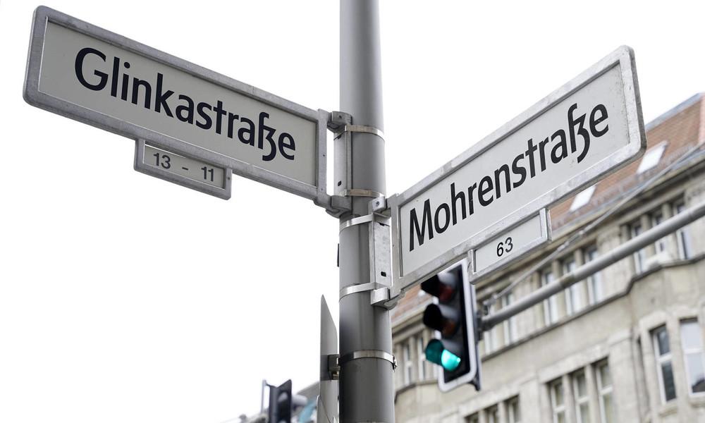 War Glinka ein Antisemit? Musikwissenschaftler widerlegen Anschuldigungen deutscher Medien