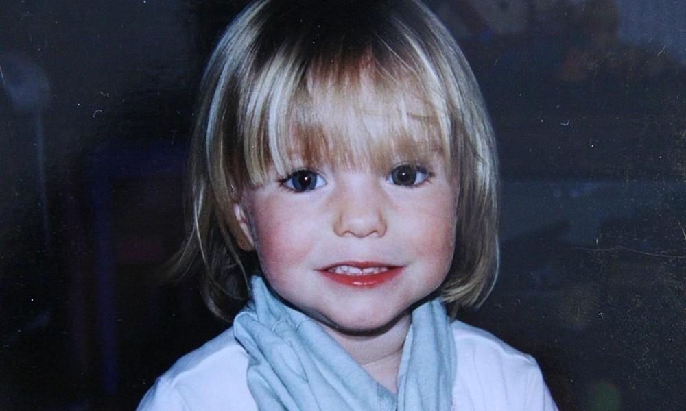 Verschwundene Maddie: Polizei durchsucht Brunnen in Portugal