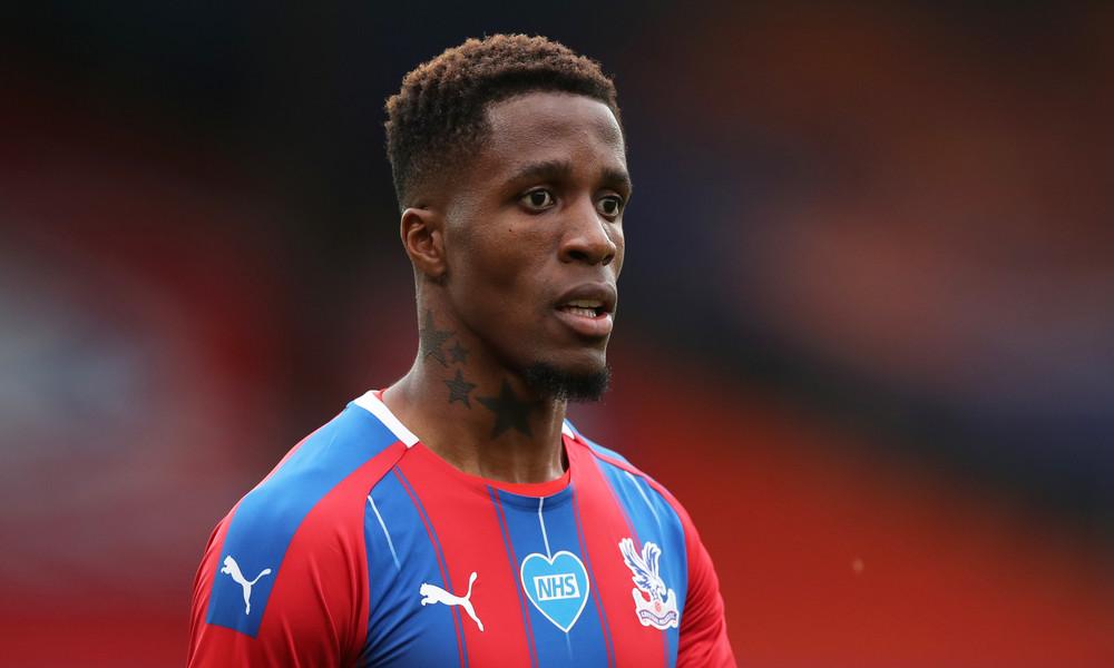 Britische Polizei verhaftet 12-jährigen Jungen wegen rassistischer Drohungen gegen Fußballspieler