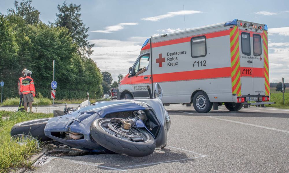 Statistisches Bundesamt meldet historischen Tiefststand bei Verkehrstoten in Deutschland