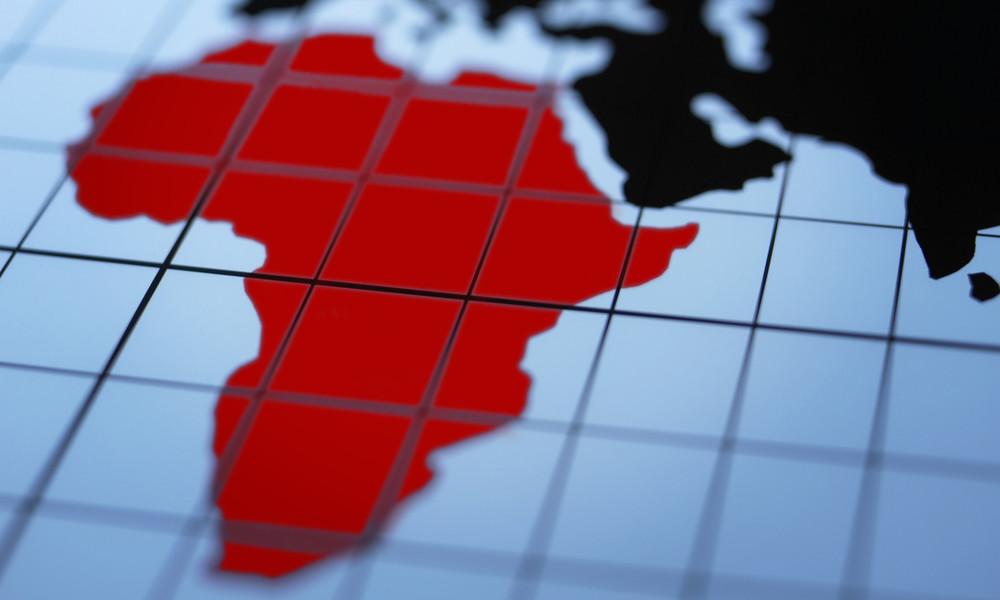 Westliche Denkfabriken besorgt: Chinas Einfluss in Afrika wächst