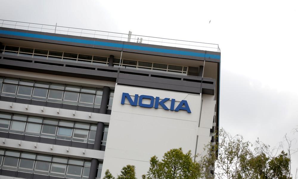 Nokia bringt 5G-Software-Update auf den Markt – Bau neuer Masten angeblich unnötig