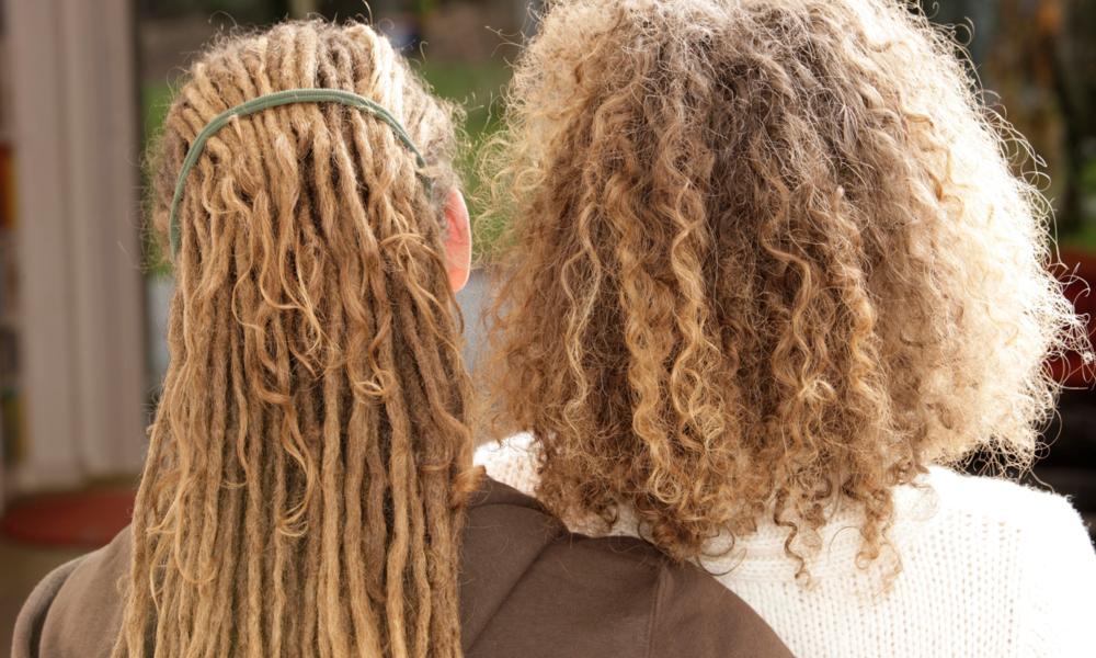 """""""Schädliche Dreadlocks"""": Wenn selbst Haare gegen die politische Korrektheit verstoßen"""