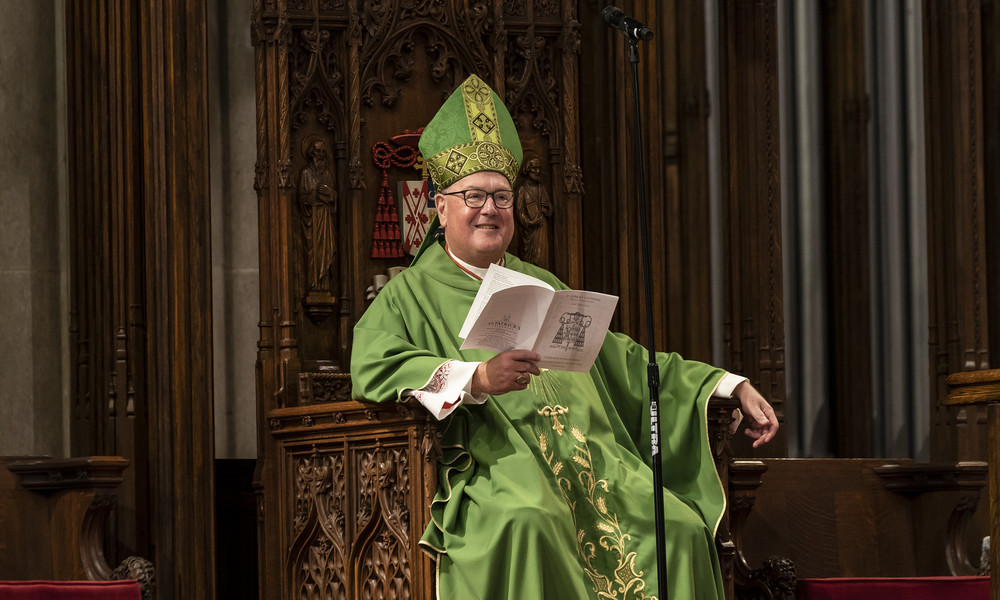 Trotz Missbrauchsskandals: Katholische Kirche sahnt Milliarden US-Dollar an Corona-Hilfen ab