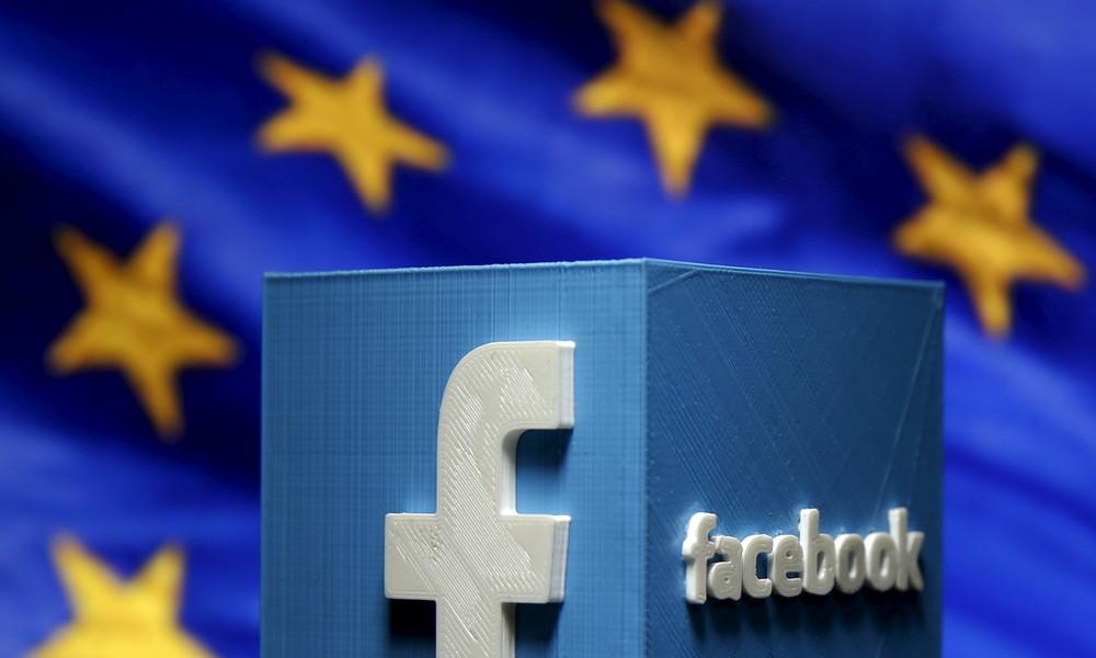 """Europäischer Gerichtshof kippt EU-US-Datenschutzvereinbarung """"Privacy Shield"""" wegen NSA-Spionage"""