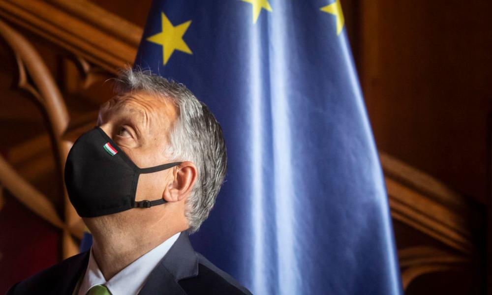 Europäisches Menschenrechtsgericht: Ungarn muss iranischstämmigem Transmann Entschädigung zahlen