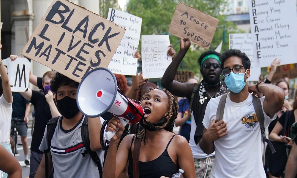 US-Stadt bewilligt Reparationen für Afroamerikaner – weitere Stadt erwägt ähnlichen Schritt