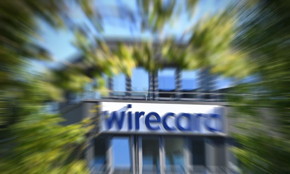 """Mangelnde Aufsicht und Filz? Das Wirecard-Fiasko als """"politische Affäre"""""""