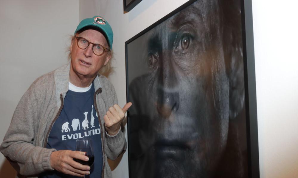 """Zum 35. Jubiläum: Rassismusdebatte um """"Otto - der Film"""""""