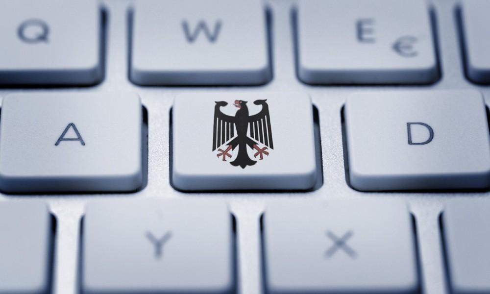 Bundesverfassungsgericht: Aktuelle Regelungen zur Bestandsdatenauskunft verfassungswidrig