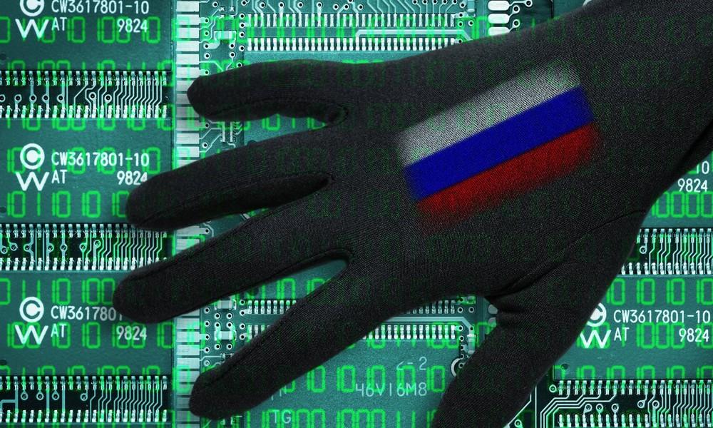 Corona-Impfstoff: Russische Botschaft in London weist Hacker-Vorwurf zurück