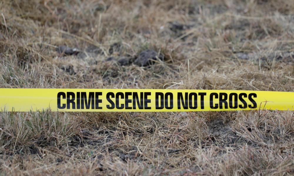 Verbindung zu Epstein-Fall? Bewaffneter erschießt Sohn und Ehemann einer Bundesrichterin