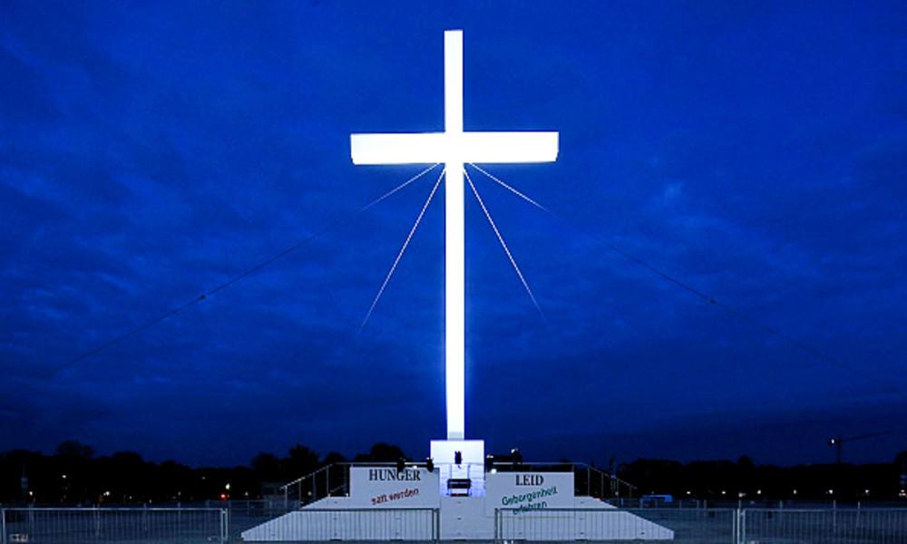Rekordeinnahmen 2019: Katholische Kirche kassierte 6,8 Milliarden Euro