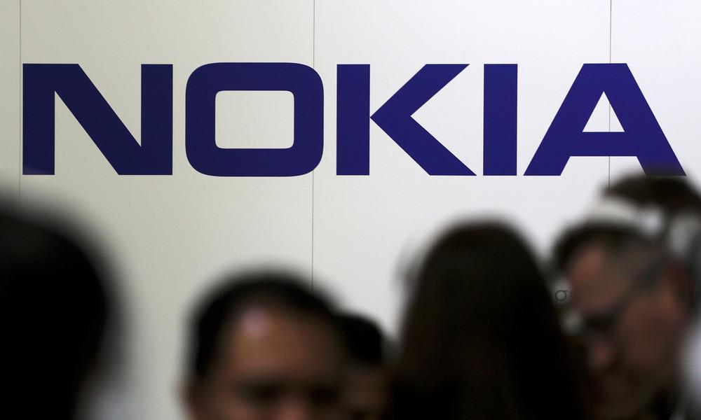 5G-Krieg: Nokia und Ericsson drohen chinesische Sanktionen wegen EU-Verbot von Huawei