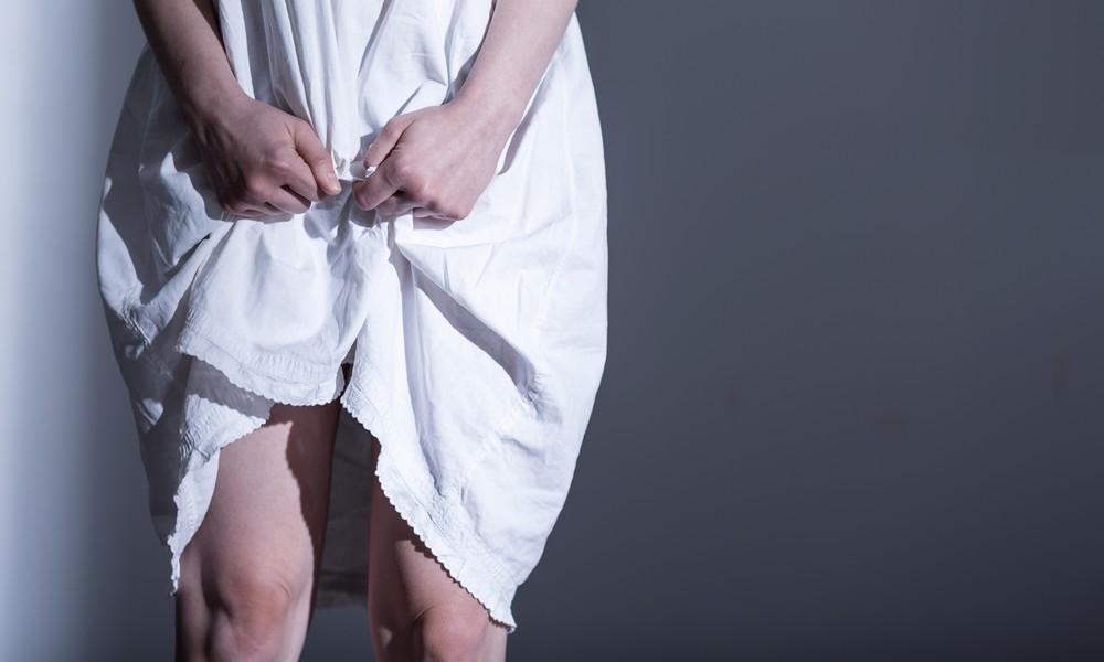 Italien: Polizei sprengt Psycho-Sekte, die 30 Jahre lang sexuellen Kindesmissbrauch praktizierte