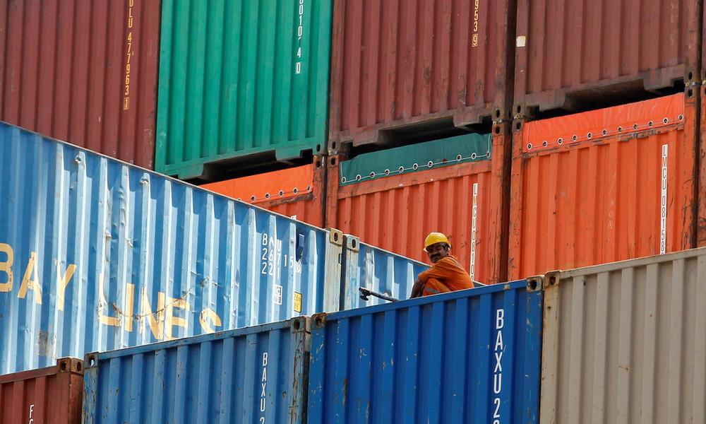 Indien drängt auf Handelsabkommen mit der Zollunion des Südlichen Afrikas