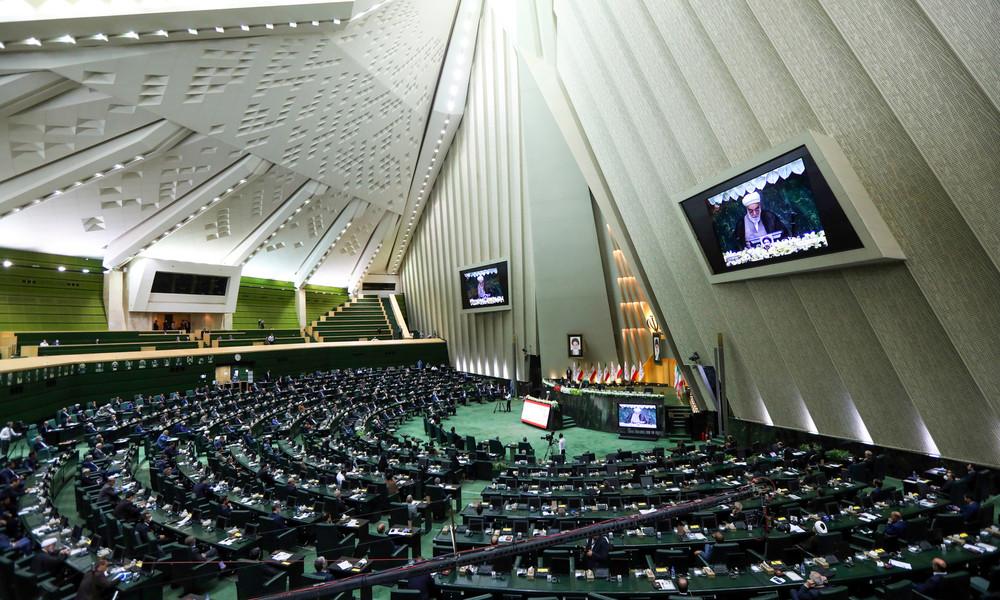 Die USA stärken mit maximalem Druck iranische Hardliner