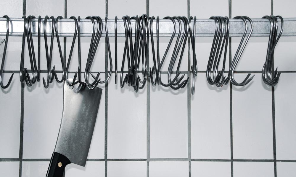 Nach Tönnies-Skandal: Werkverträge in der Fleischindustrie sollen verboten werden