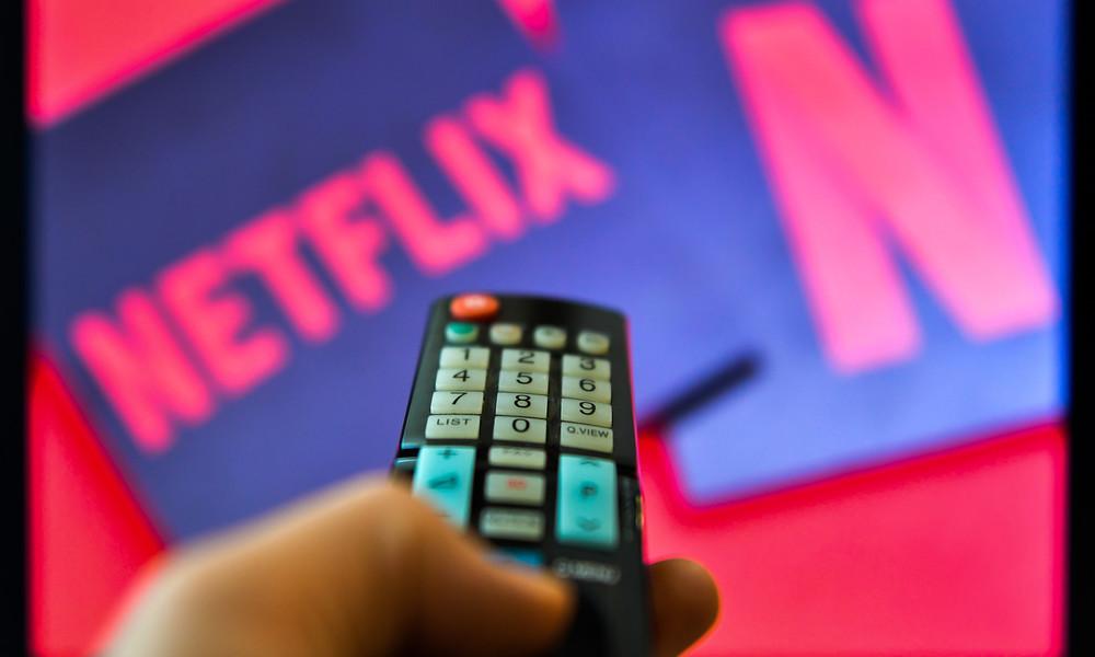 """""""Wegen schwulen Charakters"""" - Türkei verbietet Netflix Dreharbeiten an neuer Serie"""