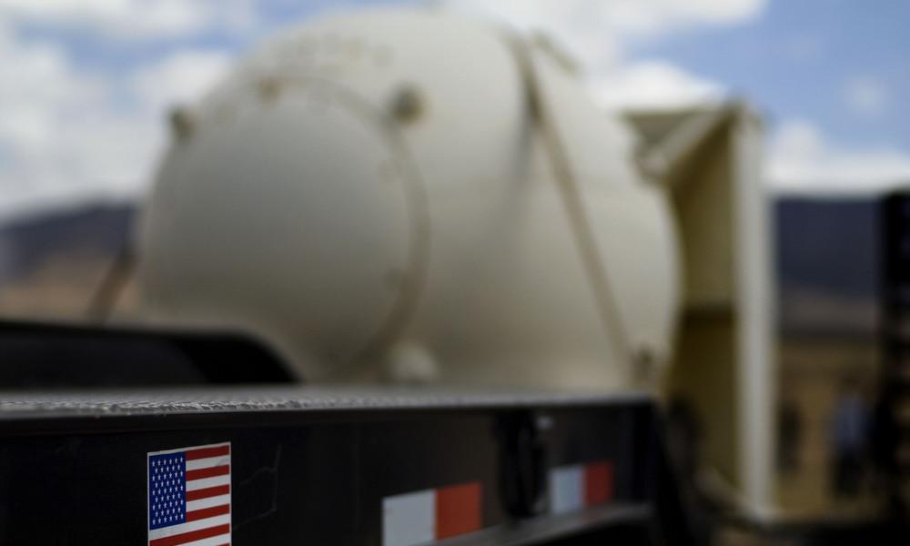 Marshall Billingslea: Drei Szenarios für die Wiederaufnahme nuklearer Waffentests durch die USA