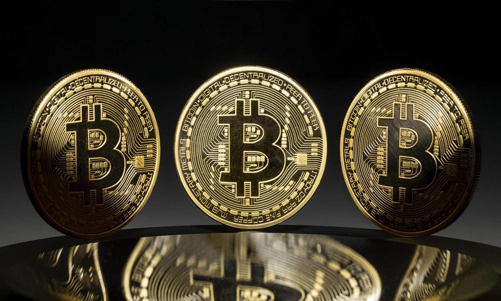 Bitcoin-Betrug auf Twitter: Hacker hatten Zugang zu privaten Nachrichten von 36 VIP-Konten