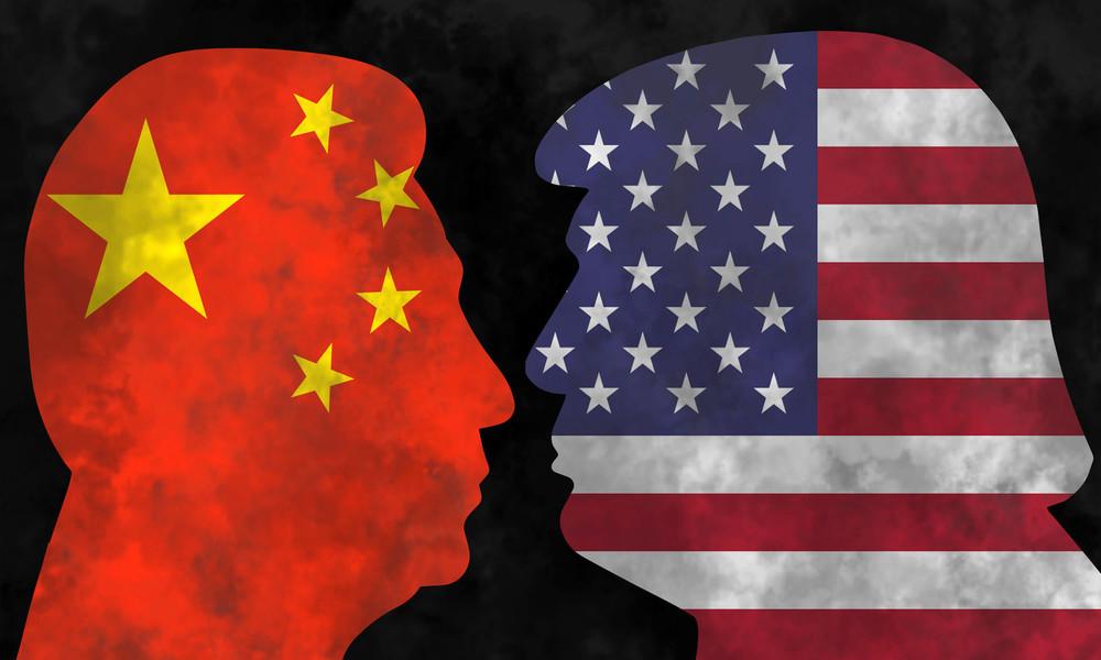 Chinesische Diplomatin gibt Pompeo Kontra: USA schuld am Tod Hunderttausender Menschen