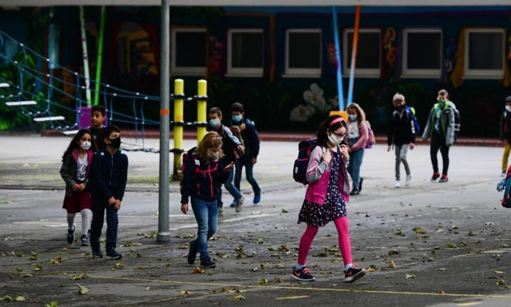 Weil sie in der Pause Türkisch sprach: Schülerin im Schwarzwald bekommt Strafarbeit