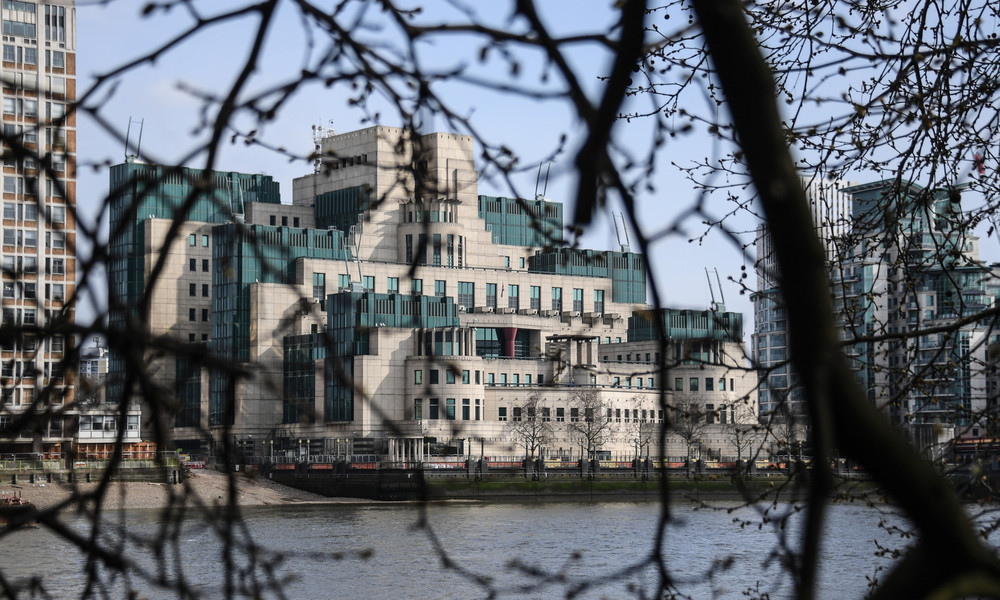 Britische Geheimdienstler zu Russland-Bericht: Parlamentsausschuss zeigt gewissen Grad an Ignoranz