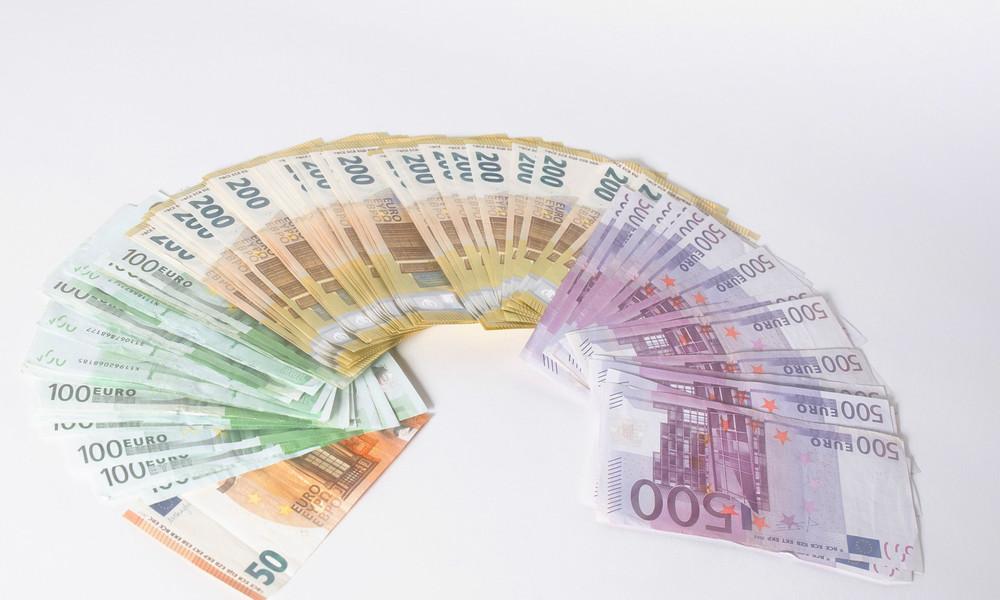 Ifo-Chef warnt vor Stagflation: Corona-Konjunkturpaket der Bundesregierung könnte komplett verpuffen