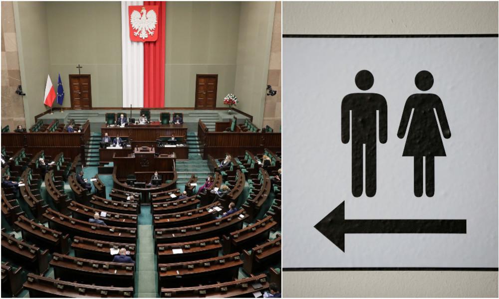 Polen tritt aus europäischem Abkommen für Frauenrechte aus