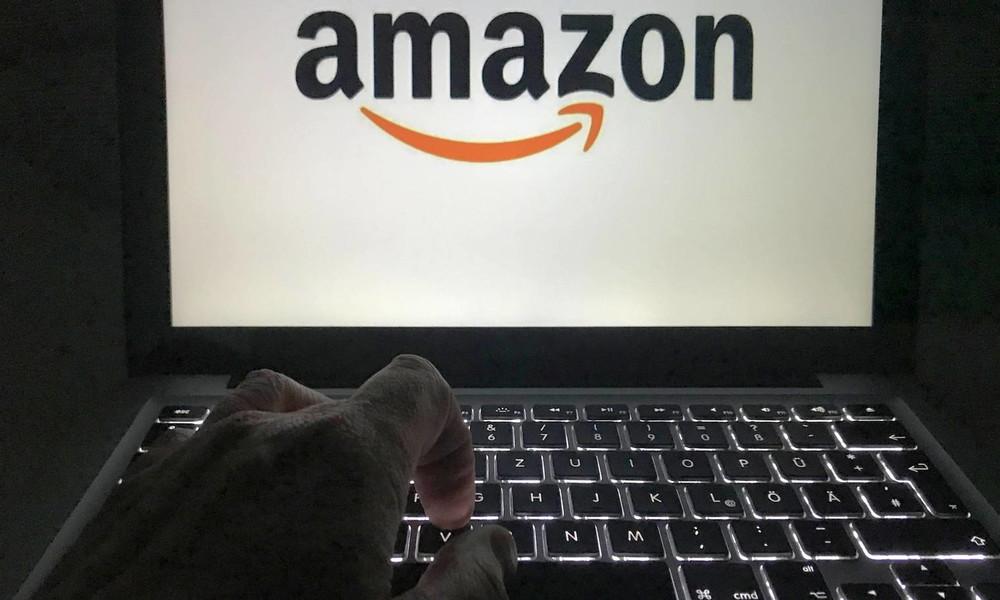 Die Gewinner in der Krise: Amazon verzeichnet Rekordgewinn, Apple erzielt Plus im iPhone-Geschäft